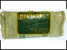 Havelock Pouch 2oz