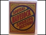 Havelock Special Tobacco Packet 2oz