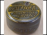 Havelock Aromatic Curly Cut Tobacco Tin 2oz