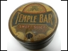 Temple Bar Mini TobaccoTin 2oz