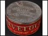 Havelock Special Smoking Mixture 2oz Tobacco Tin