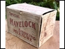 Special Havelock Tobacco Large Packaging Box (1)