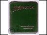 Havelock 1oz Tobacco Tin