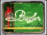 Bugler Tobacco Tin 2oz