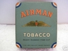 Airman Fine Cut Tobacco Tin 1oz