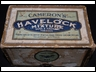 Camerons Havelock Mixture Tobacco 1LB