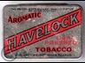 Havelock Fine Cut Tobacco Tin 2oz