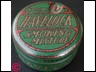 Havelock Mild Strength Tobacco Tin 2oz