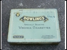 Dowlings 100 Cigarettes Tin