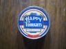 Happy Thoughts Fine Cut 2oz