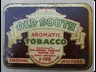 Old South Aromatic 2oz