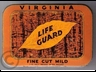 Life Guard Fine Cut 1oz