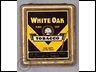 White Oak Fine Cut 1oz