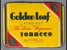 Golden Leaf Fine Cut 2oz