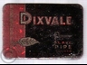 Dixvale Flake Pipe 2oz