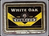 White Oak Fine Cut 2oz