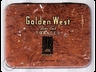 Golden West 2oz