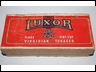 Luxor Flake Fine Cut 1 lb Box