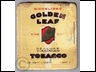 Golden leaf Fine Cut 1oz