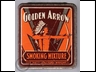 Golden Arrow Smoking Mix 1oz