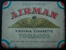 Airman Tobacco 2oz Made in Australia