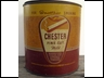 Chester Fine Cut Mild 16oz