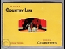 Country Life 50 Cigarettes