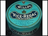 Vice Regal 2oz Med Strength