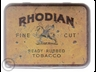 Rhodian Fine Cut 2oz