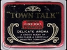 Town Talk Medium Fine Cut 2oz