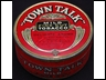 Town Talk Mild Fine Cut Tobacco 2oz