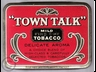 Town Talk Mild Fine Cut 2oz
