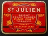 St Julien Fine Cut 2oz