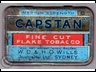 Capstan Fine Cut Flake 2oz