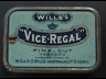 Vice Regal Fine Cut 2oz
