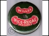 Vice Regal Round 2oz