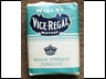 Vice Regal Medium 2oz
