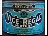 Vice Regal 2oz